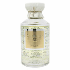Creed Erolfa Eau De Parfum 8.4oz/250ml New In Box