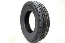 Nexen Roadian HTX RH5 LTV LT 235/80R17 120/117R - New tire from 2019 Ram 3500