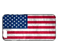 Coque iPhone PLUS 8+ Drapeau ETATS UNIS - USA 01