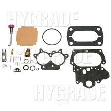 Carburetor Repair Kit Standard 344