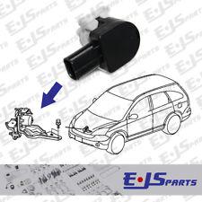 Front Suspension Height Control Level Sensor for Honda CR-V 2007-2012