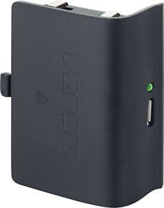 Venom Xbox One Controller Rechargeable Single Battery Pack - Black - VS2850-BAT