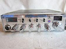 General Lee 10 Meter CB Radio