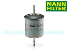 Mann Hummel OE Quality Replacement Fuel Filter WK 832/2