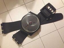 Swatch Vulcano Maxi  -  MGB114