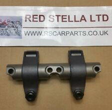 Volkswagen VW AUDI FORD SEAT SKODA PD  ROCKER SHAFT 1.9 8v Engines 038109527AF