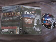 La traque de Harry Thomason et Nickolas Perry, DVD, Documentaire (Bill Clinton)