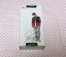 BTS SKT Figure Limited Edition 9cm Official Rare (Suga)