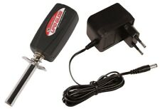 Robitronic LiPo Glühkerzenstarter mit Ladegerät - R06110