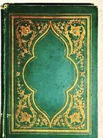 Collected Works Of Rudyard Kipling, One Volume Edition Walter J. Black HB