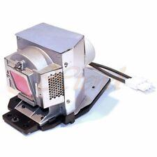 Original bulb inside Projector Lamp Module for BENQ EP335D+