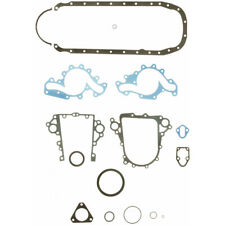 Engine Conversion Gasket Set Fel-Pro CS 8726-2