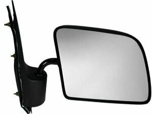 For 2003-2006 Ford E150 Mirror Right DIY Solutions 92864BT 2004 2005