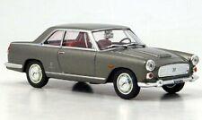 1:43 Starline Lancia Flaminia Coupe 3B 1962 silber - NEU! Sammlungsreduzierung
