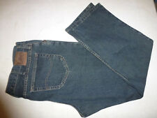Lee Jeans, 40 X 32, Regular Fit, FREE SHIPPING, AP11289