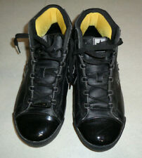 ~~Converse Star Player DL MID 625186C size 6 Junior Shoes ~~Very Clean~~