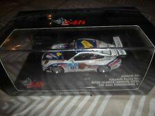 Minichamps - 1/43 - Nurburgring 24 Hour - Porsche 997 - #121 2008