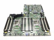 IBM 00MV248 X3550 M5 System Board
