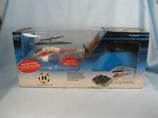 YourStoreOnline Remote Controlled Helicopter In Original Box Made In China (O)