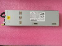 Juniper EX4500-PWR1-AC-FB Power Supply Front-to-back airflow PS Tested