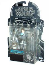 "STAR WARS Black Series STARKILLER GALEN MAREK 3.75"" Action Figure #05 SEALED UK"