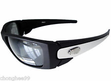 New Indian Motorcycle Sunglasses Mens & Womens Biker Outdoor Shades Sport Wrap