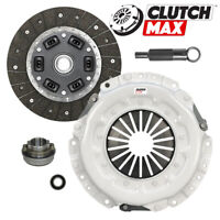 STAGE 2 HD CLUTCH KIT for 83-5/87 DODGE CONQUEST MITSUBISHI STARION 2.6L TURBO