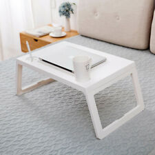 Foldable Portable Laptop Bed Table Stand Rack Computer Reading Kids Study Table