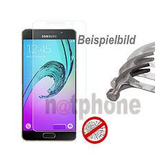 2x Panzerglas Samsung Galaxy S7 SM-G930F Glas 9H Displayschutz Schutzglas Echt