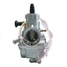 For MOLKT28 28mm CARBURETOR Carby Carb 125 140 150cc Thumpstar A3