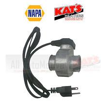 Engine Heater-DIESEL NAPA/ENGINE HEATERS-KAT 16700