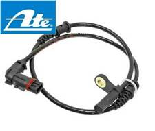 Mercedes R171 W203,209 ABS Speed Sensor Front Right ATE O.E.M 2035400417
