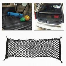 Car Accessories Envelope Style Trunk Cargo Net New Universal Luggage Storage Net