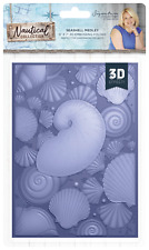 NAUTICAL Collection - Sara Signature Crafters Companion Dies,Folders,Stamps,Pads