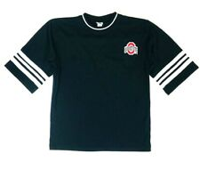 check out a1a24 7a99b Ohio State Black Jersey for sale | eBay