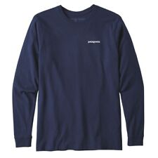 Patagonia Graphic Tee Slim Fit T-Shirts for Men
