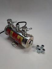 Porsche 911T, ST, R Bendix Style fuel pump, *New female banjo reducer fittings*