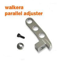Transmitter Neck Strap Balancer For Walkera 2801 Pro RC Transmitter NEW