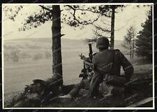 Gebirgs-Jäger-Regt.136-Storonevychi-Ukraine-Stroniowice-Przemysl-SMG-Polen-124
