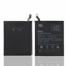 Original NEW Li-Polymer BM22 Battery For Xiaomi 5 Mi5 Batterie Bateria 2910mAh