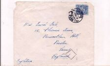 1954-PORTUGAL-letter to England-2.