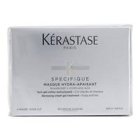 Kerastase Specifique Masque Hydra-Apaisant 6.8 oz