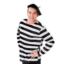 Womens French Plain Wool Beret Beanie Hats Girl Winter Black Fancy Dress
