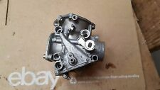 1985 Honda Goldwing GL1200 carburetor carb body #1 ONE front right VD 53B