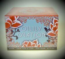 Oilily Ovation 200 ml Body Cream