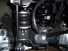 RAM 2500 3500  2014-18  REAR COILS--BOSS Airbag Coil Assist Kit  LA-76 All trims