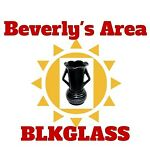 Beverly's Area