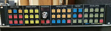 Studio Electronics ATC-1 Analog Tone Chameleon w/ Minimoog filter cartridge