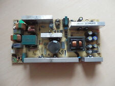 POWER BOARD 40-1PL37C-PWF1XG 08-PW37C04-PWY FOR PHILIPS 26'' LCD TV 26PFL3403/10