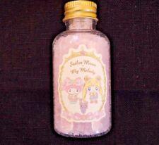 Sailor Moon My Melody 7-11 Limited Bath Salt Sailor Moon Unboxed